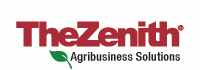 The Zenith Agribusiness Solutions