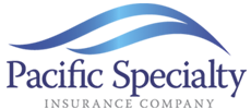 pacific_specialty_logo